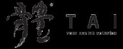 TAI Chiropractic NYC Logo